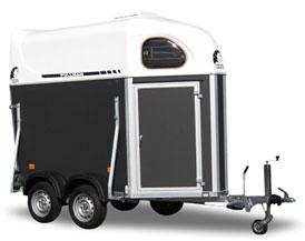 gt1 van cheval liberte bt diffusion. Black Bedroom Furniture Sets. Home Design Ideas