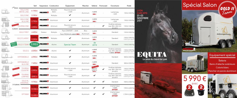 salon-equita-2017-chevalliberte-620